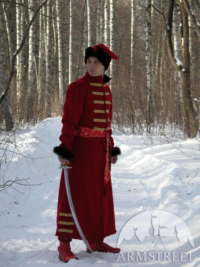 Militaire Manteau Homme Militaire Russe Militaire Russe Russe Homme Manteau Manteau 5R4jLq3A