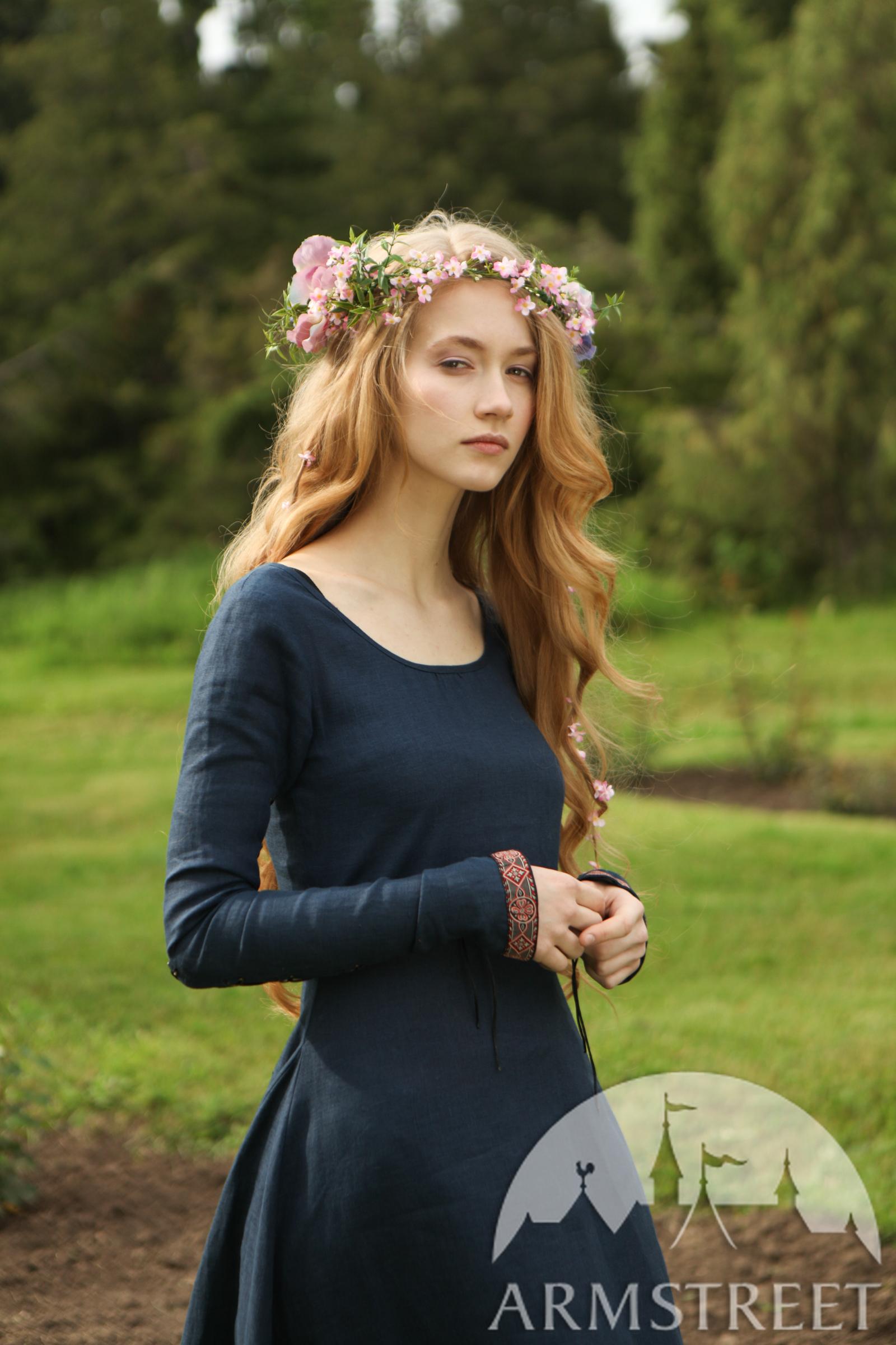 Robe De Demoiselle D Honneur 171 Jardin Secret 187 224 Vendre