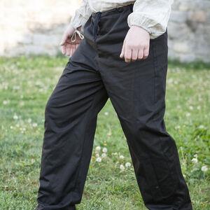 Âge MédiévauxBoutique Pantalons De Moyen Vente ARc3qS4jL5