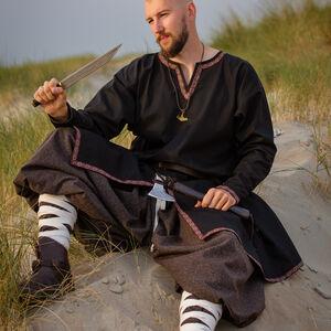 Costume Viking Homme Costume Viking Reconstitution Homme Viking Costume Reconstitution QrxCsthd
