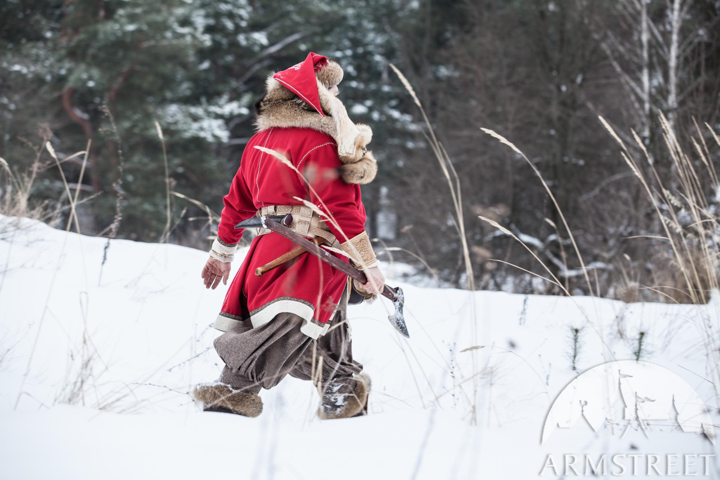 Le Vrai Santa vous offre une remise de 17 % sur tout le site !